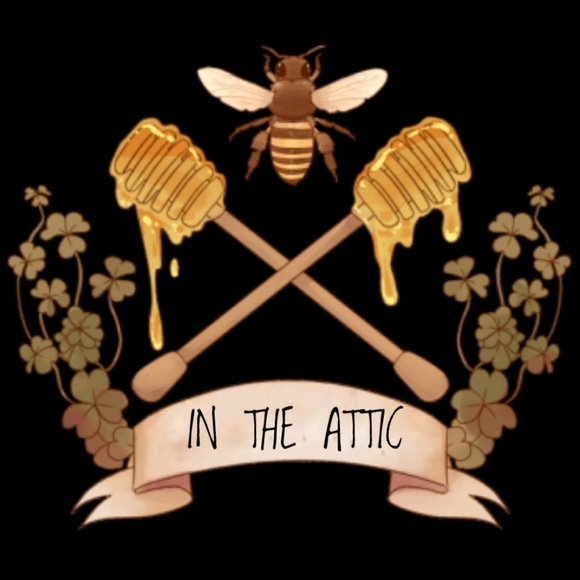in_the_attic